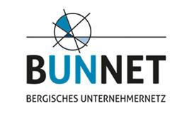 Logo-Buunet