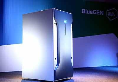 Bluegen-1