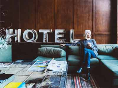 cooljoy-hotel2