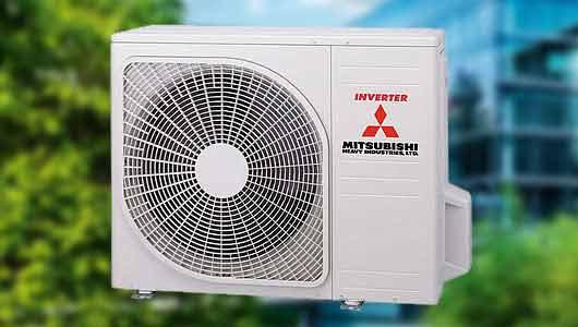 cooljoy-klimaanlagen-bild