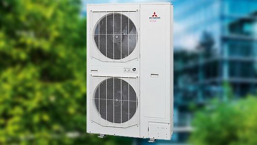 cooljoy-klimaanlagen-bild2