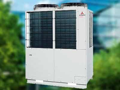 cooljoy-klimaanlagen-koeln