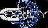 CoolJoy - Logo