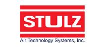 Partner-Stulz